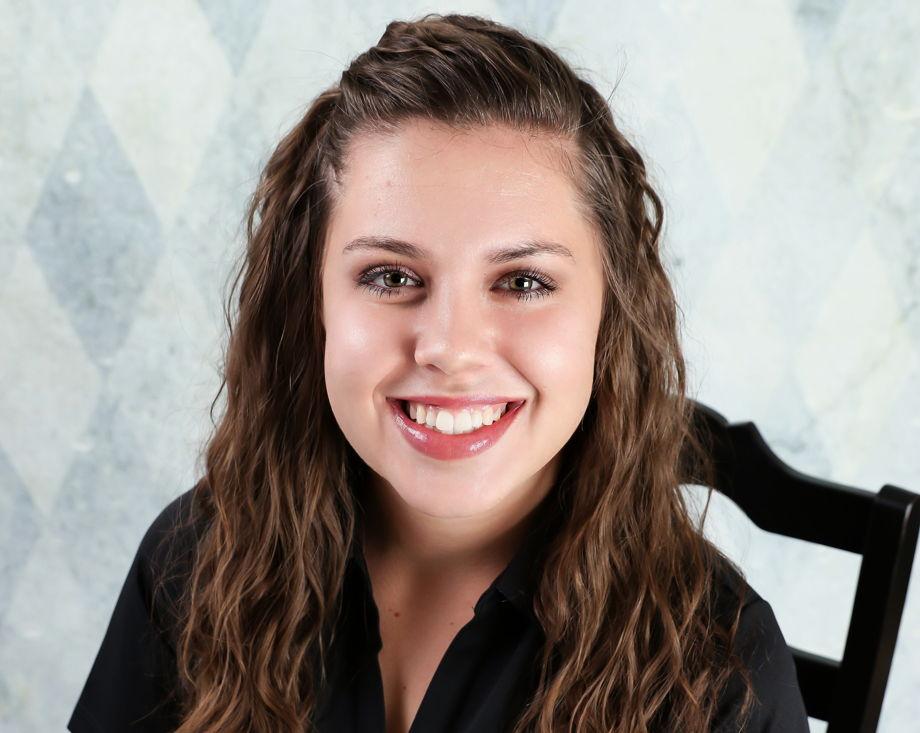 Ms. Lexi H. , Early Childhood Assistant Teacher - Preschool