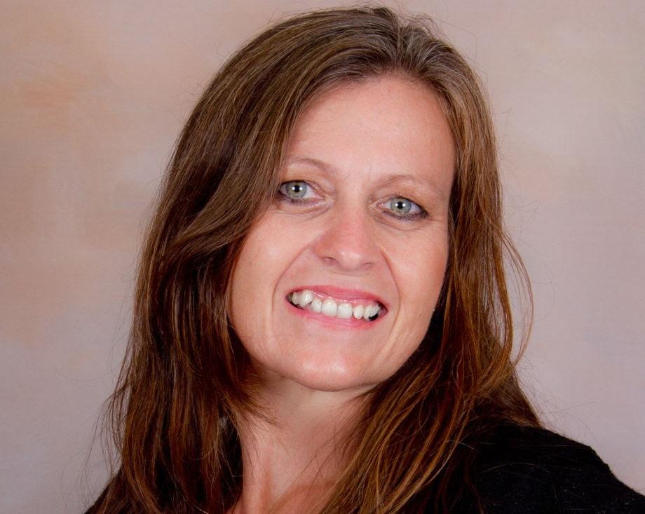 Kim Shannon , Director