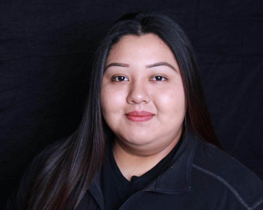 Ms. Odalis Parra , Preschool Venture Two Teacher