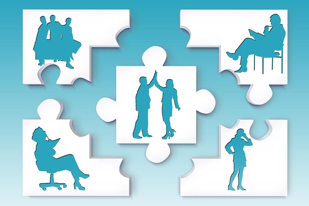 team as a service:team-is-more-than-individual-teamwork-gkmit
