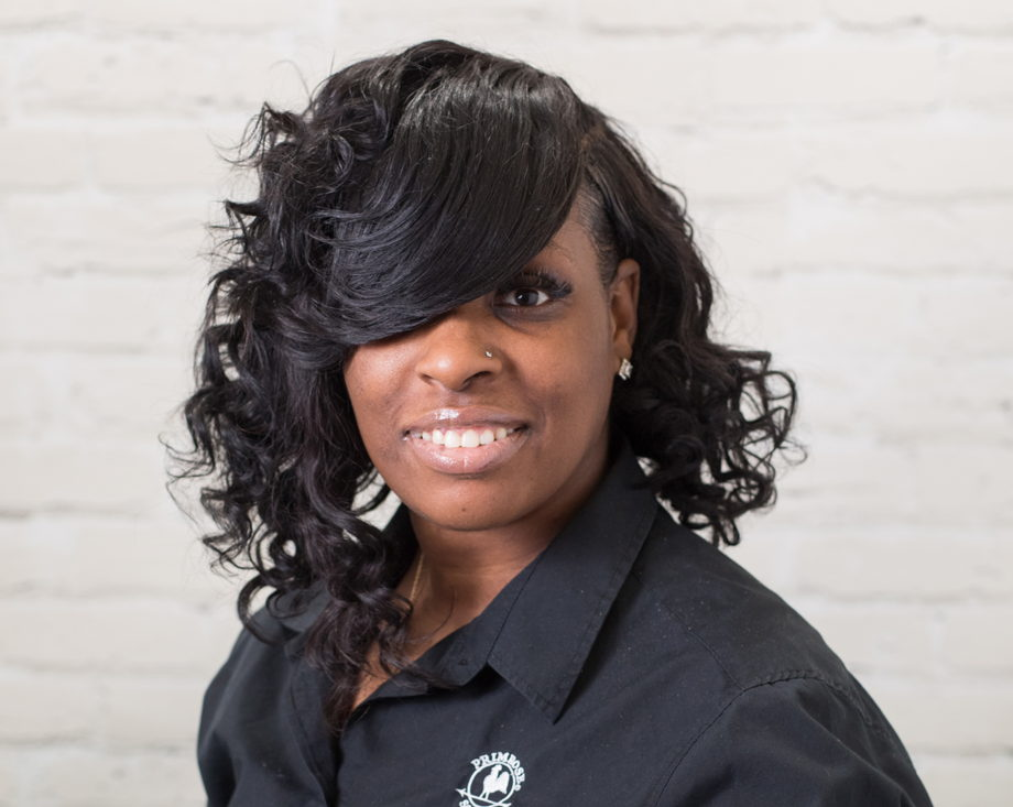 Ms. LaToya , Preschool Pathways Teacher
