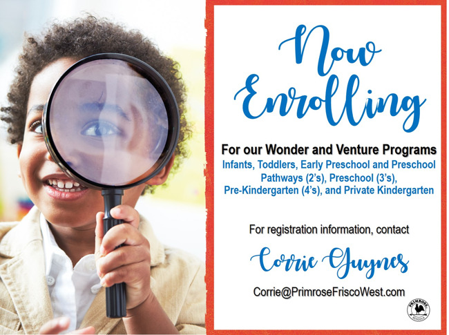 enrollment, learning, education, magnifying glass, explore