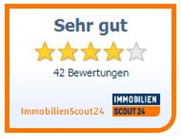 Bewertung Immobilienscout24