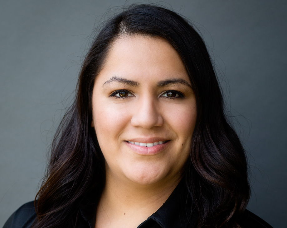 Nataly Barrera , Young Infants Assistant Teacher