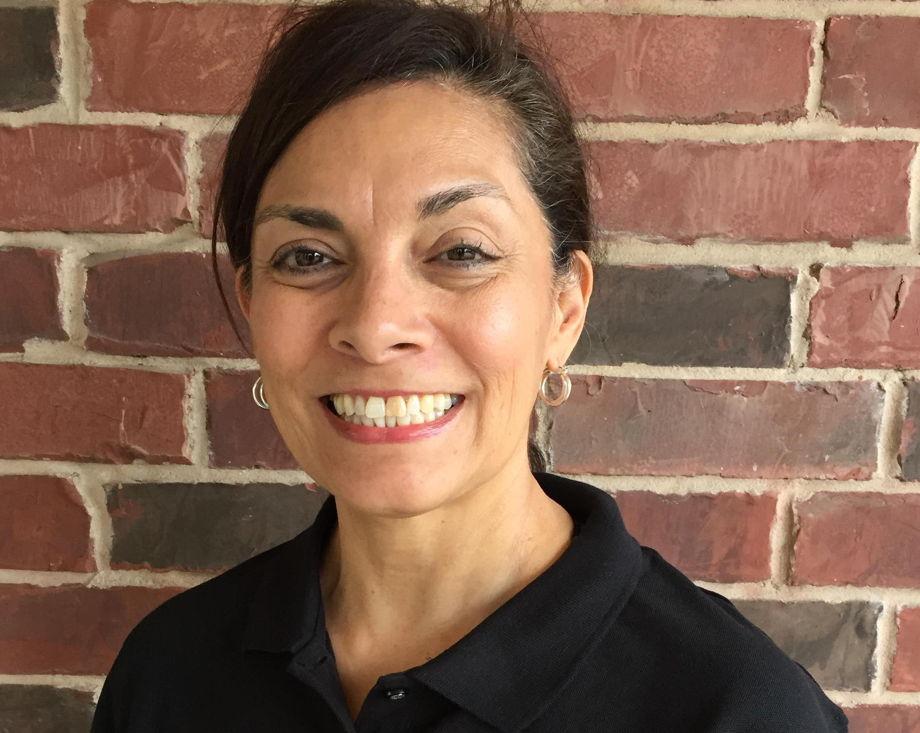 Ms. Phyllis , Preschool Teacher