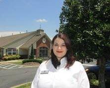 Ms. Valerie Santana , Director