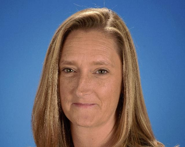 Ms. Angel Armbrust , Executive Vice President