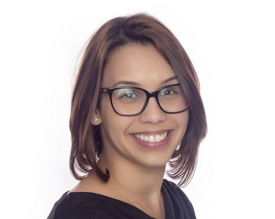 Mrs. Sandra Valentin Garris , Assistant Director
