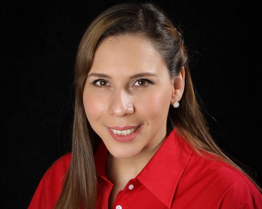 Mara R. Castillo , Infant Classroom Teacher