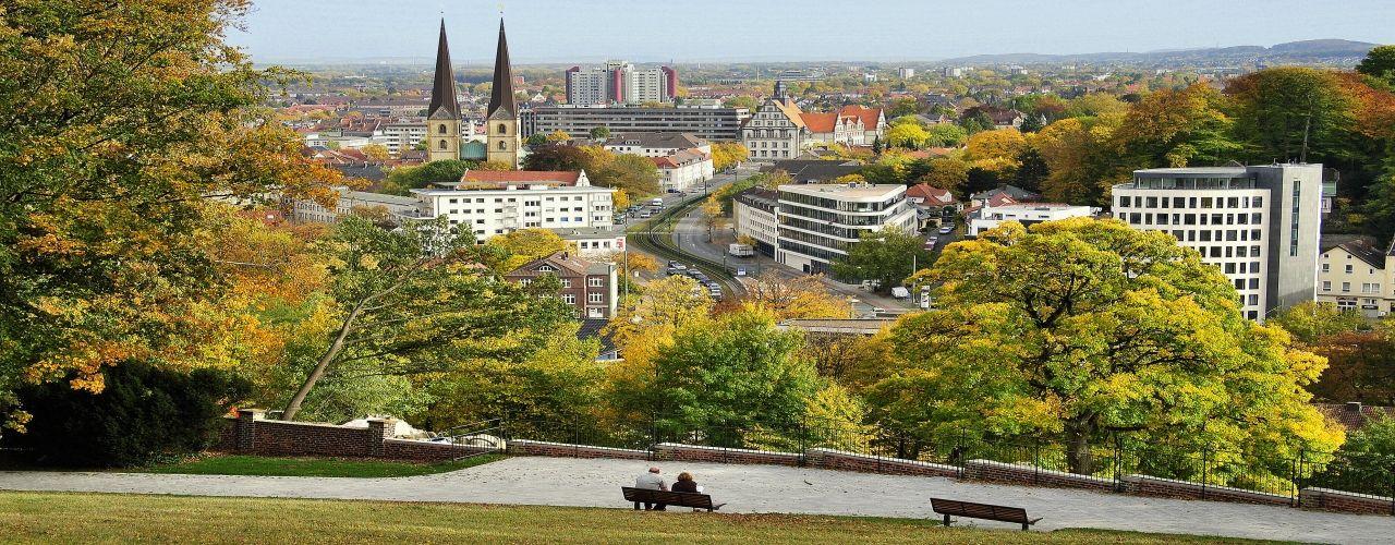 Engel & Völkers - Deutschland - BielefeldBielefeld - http://www.ucarecdn.com/c66e50cd-8901-4e27-a3e5-bc9b27f418de/-/crop/1280x500/0,0/