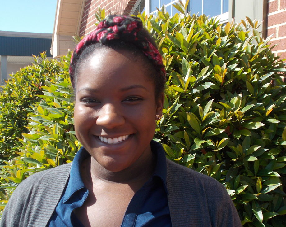 Ms. Andrea Guillory , Teacher