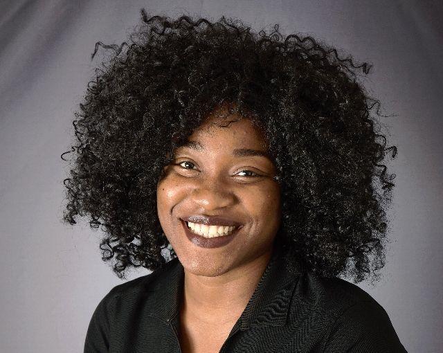 Ms. Morris , Preschool Support Teacher