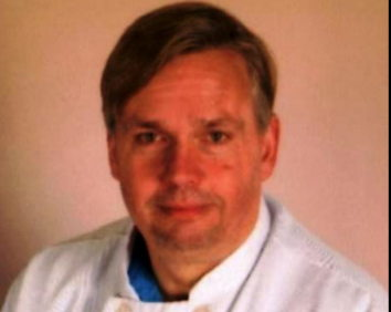 Carl Tudor , Primrose Chef