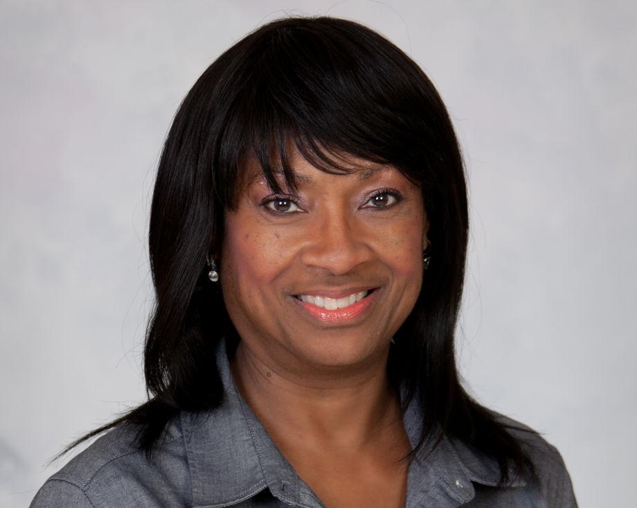 Ms. Debra Broils, Lead Teacher - Infants