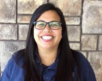 Ms. Stephanie Portillo , Lead PreKindergarten Teacher