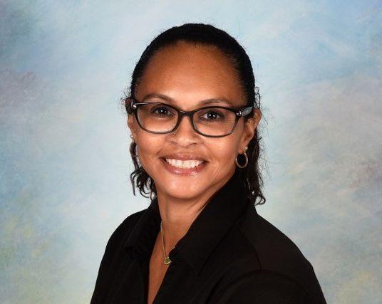 Mrs. Sonya Shumpert , Young Toddler Teacher