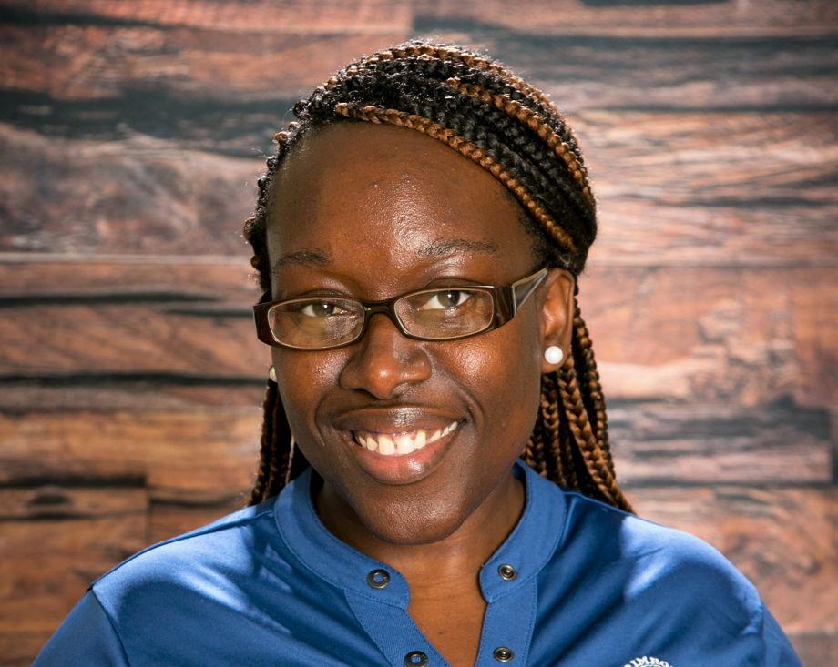 Ms. Madeline Coleman , Preschool I Lead Teacher