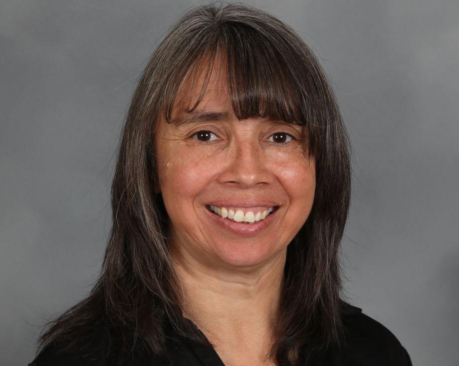 Mrs. DelRosal , Toddler  Teacher
