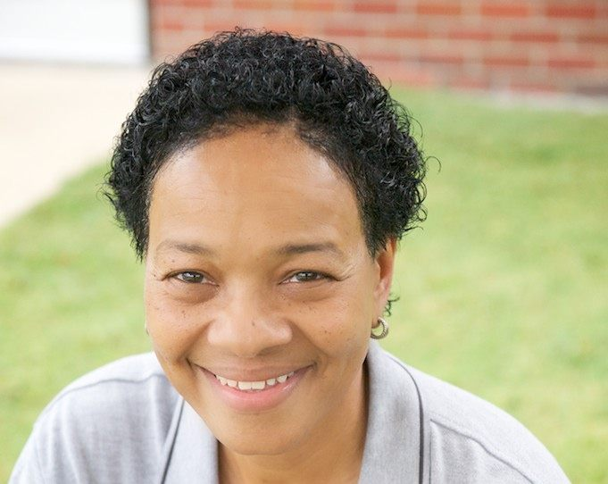 Mrs. Annette Williamson , Early Preschool I Lead Teacher