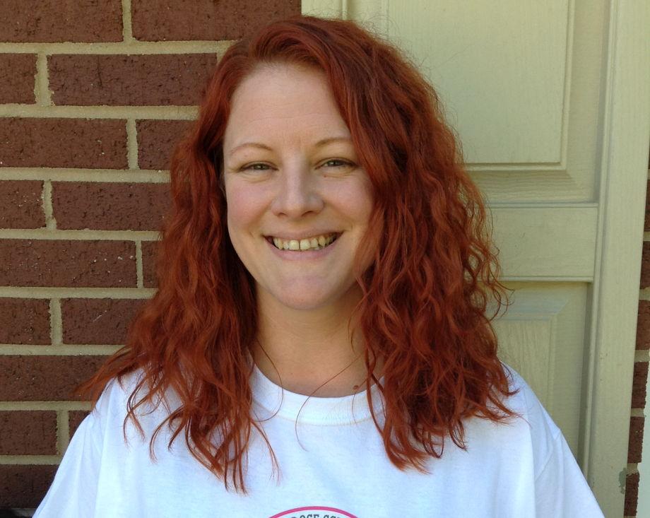 Angela Preuc , Explorers Club Teacher