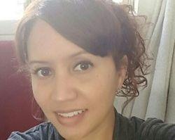 Ms. Christina , Infant Lead Teacher