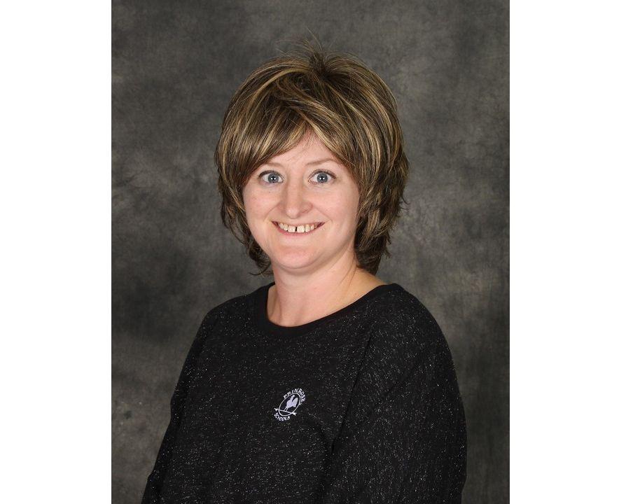 Ms. Kelsey Boler , Preschool Teacher