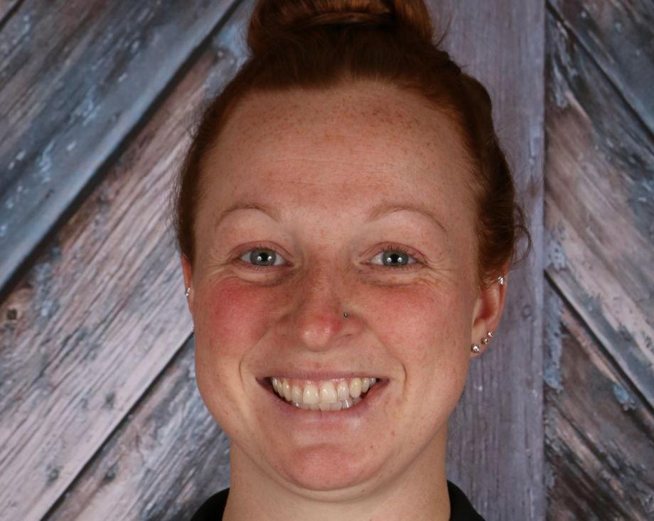 Ms. Jacey Fry , Lead Teacher - Early Preschool 2