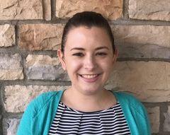 Leanna Estes , Assistant Prekindergarten 1 Teacher