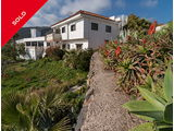 Real estate with sea views near San Lorenzo, Vilaflor, Tenerife South
