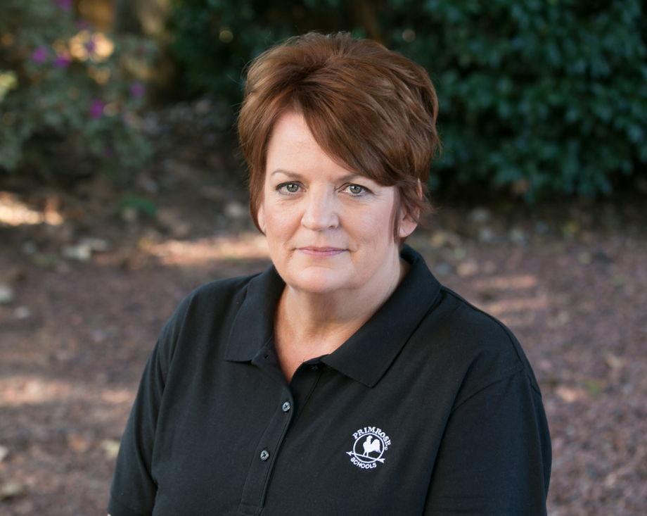 Ms. Linda Williams, Teacher - Preschool Classrooms