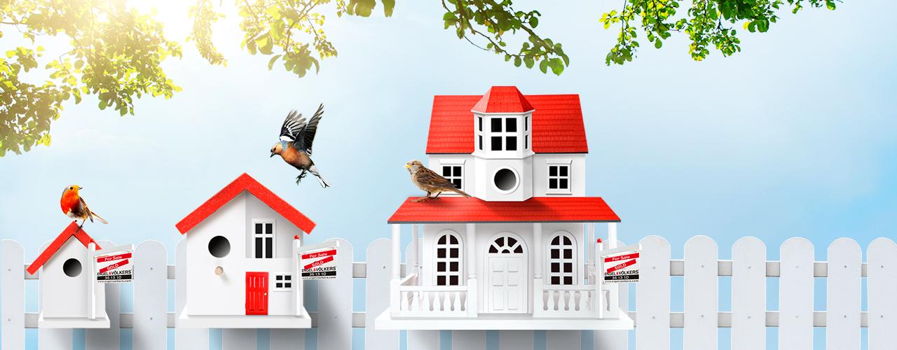 Real Estates in Estoril by Engel & Völkers