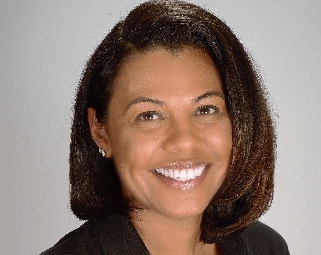 Ms. Earlena Wells , Director