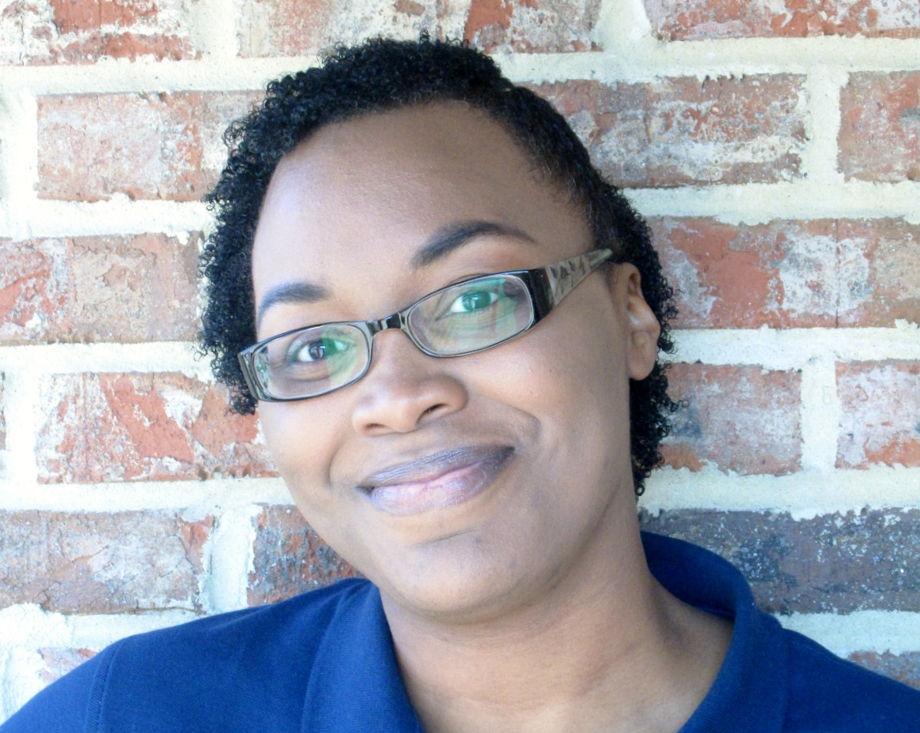 LaKisha Simpson, Early Preschool Teacher