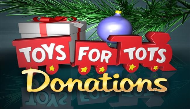 toys, kids