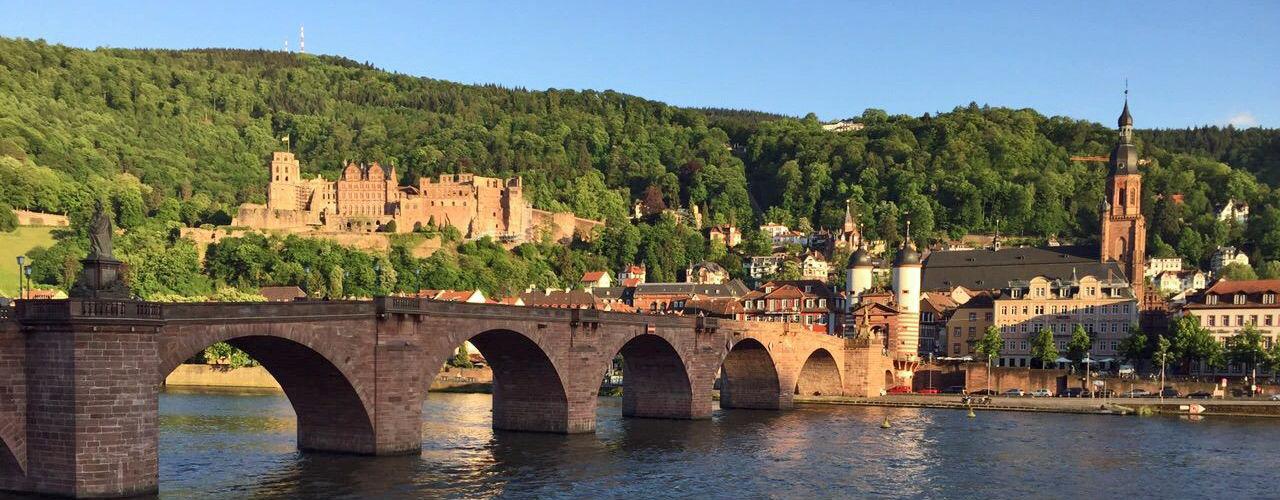 Engel & Völkers - Deutschland - HeidelbergHeidelberg - http://www.ucarecdn.com/c9d1e248-c1e2-4085-a6b9-8dd313532347/-/crop/1280x500/0,0/