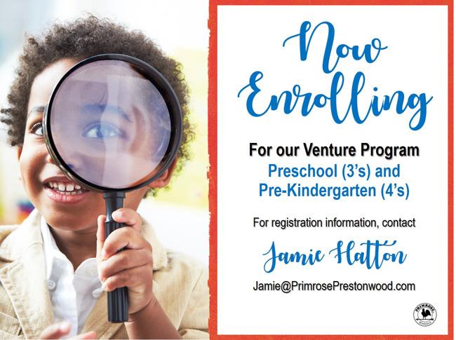 child, education, learning, explore