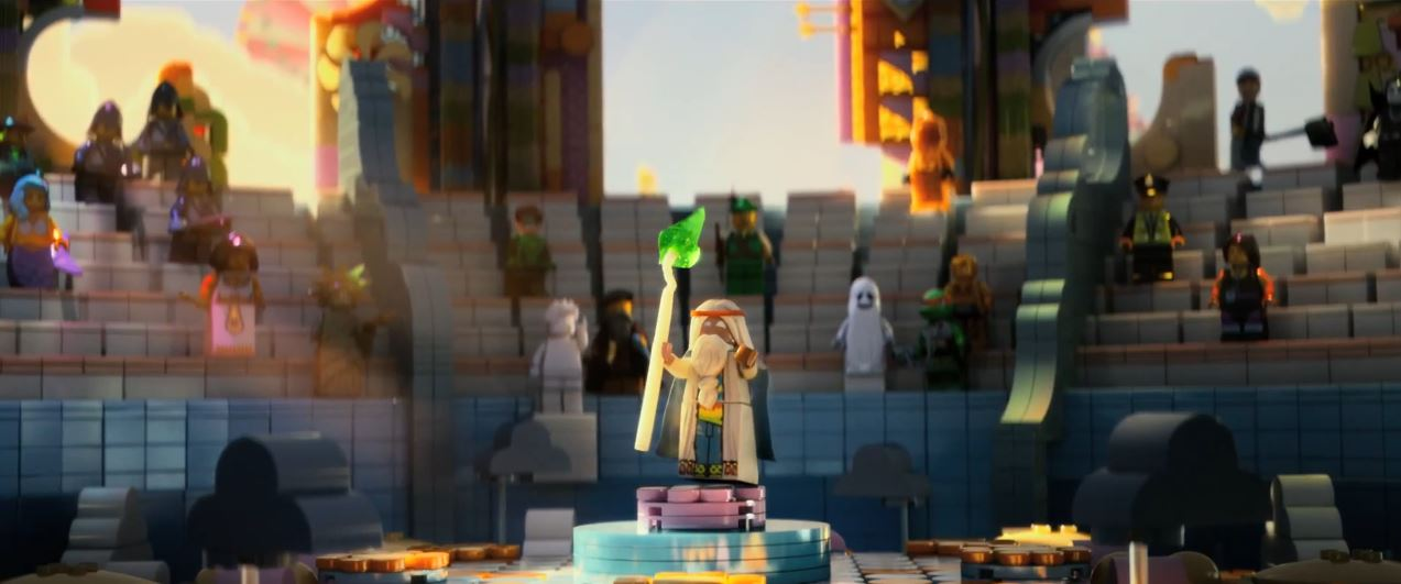 lego-movie2.jpg