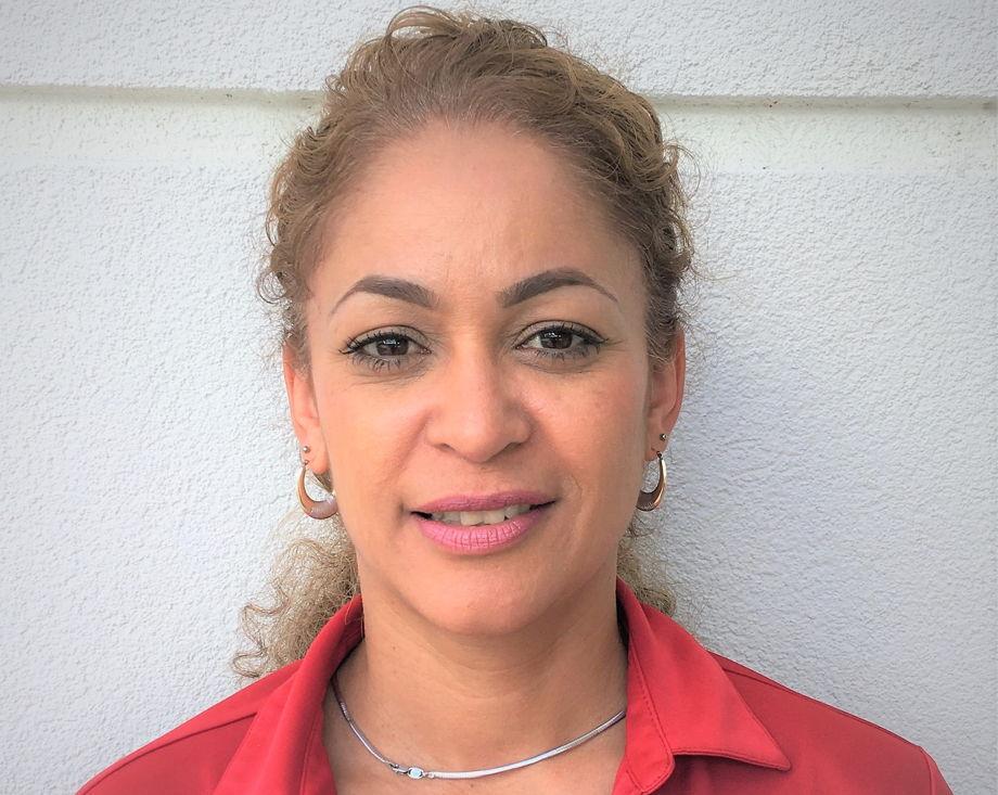 Rosanna Cordero , Early PreSchool Room Teacher