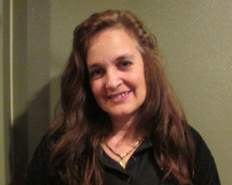 Ms.Michele Santoro , Lead Kindergarten Teacher