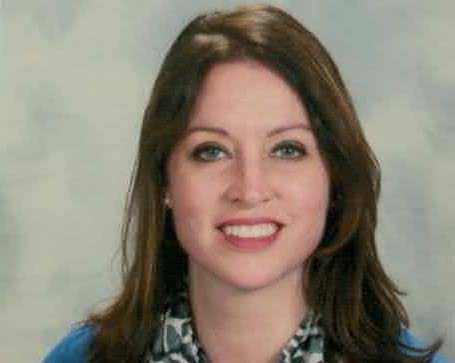 Diana Palen , School Director