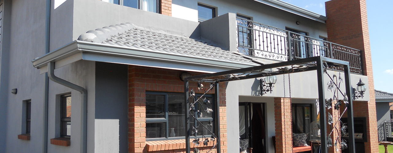 houses for sale in Potchefstroom
