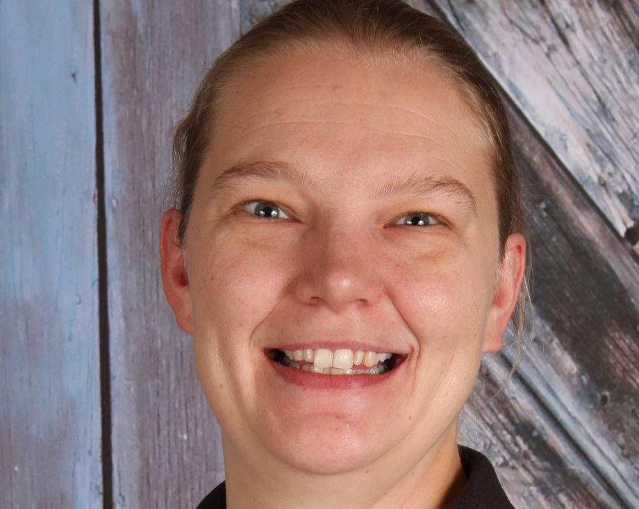 Ms. Kacy Coleman , Lead Teacher - Early Preschool 1