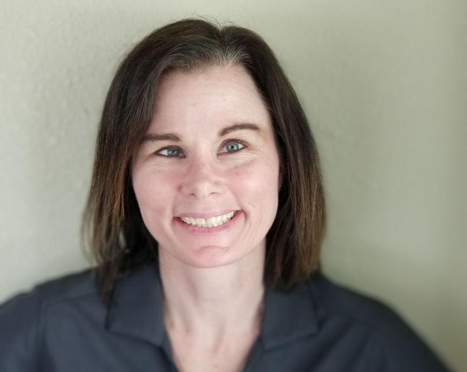 Miranda Medina , Preschool Teacher