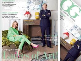 GG-Magazine