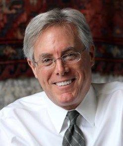 William H. Harris Jr