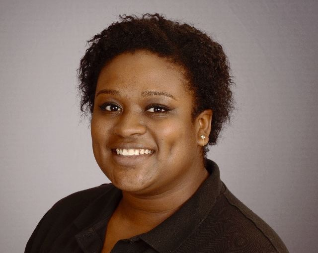 Ms. Taylor Royster , Support Teacher (All Classes)