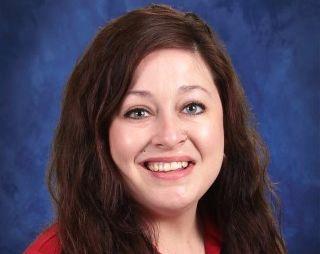 Miss Kendra Galindo , Preschool Pathways Lead Teacher