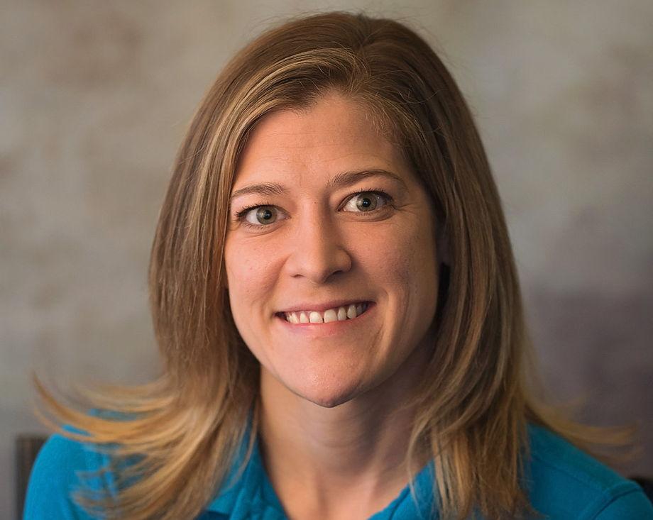Ms. Tiffany O'Neall , Assistant Teacher