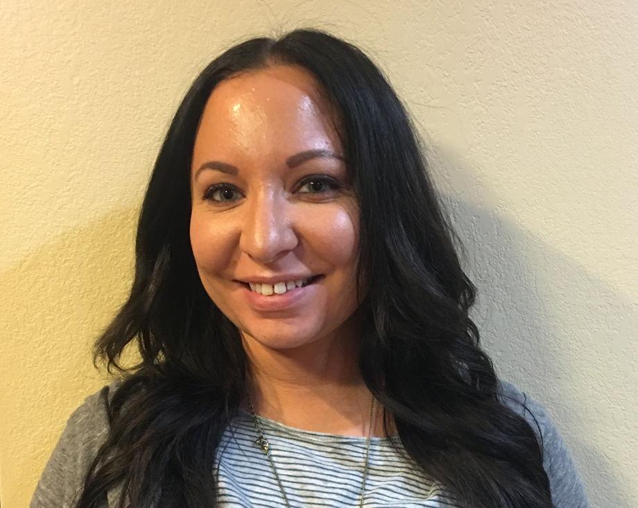 Amanda Fuller , Pre - Kindergarten 2 Teacher