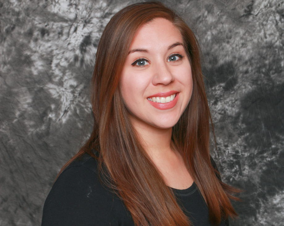 Nia Barnes , Assistant Director